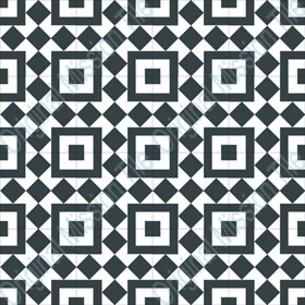 EUROPE CEMENT TILES