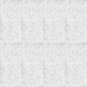 TARDITIONAL CEMENT TILES